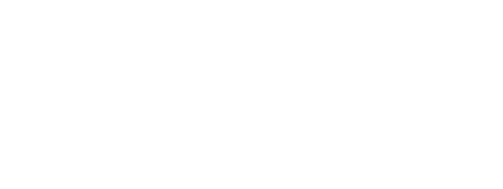 EcoPure Water International